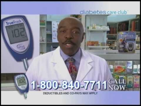 Mail Order Diabetic Supply Companies