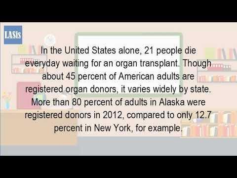Can A Type 2 Diabetic Be An Organ Donor