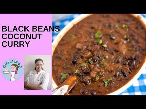 Are Black Beans Safe For Diabetics?