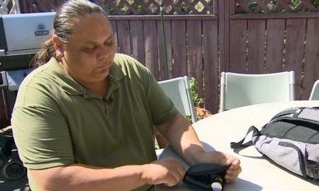 'Diabetes epidemic in Indigenous populations' highlights disparity