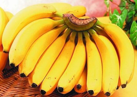 Is Banana Beneficial For Diabetics