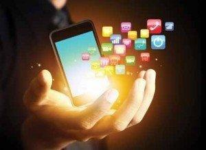 Helpful Apps For Managing Your Diabetes