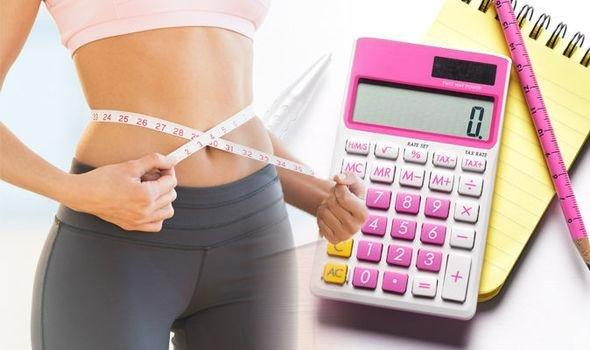 How Many Calories Do You Burn? Calculator Can Help You Lose Weight Fast