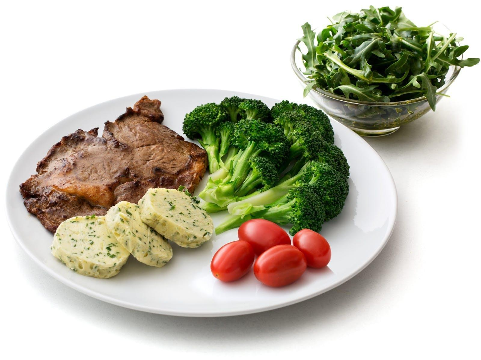 How Low Carb Is Keto?