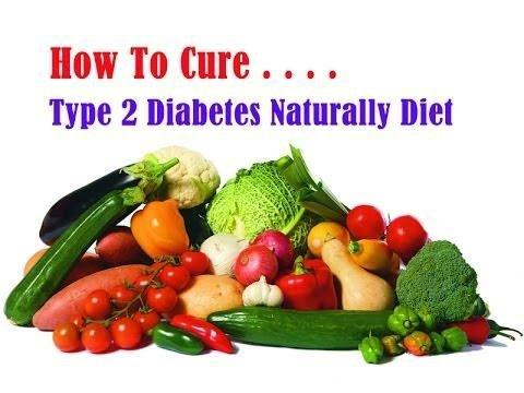 Can You Reverse Type 2 Diabetes With Diet And Exercise?
