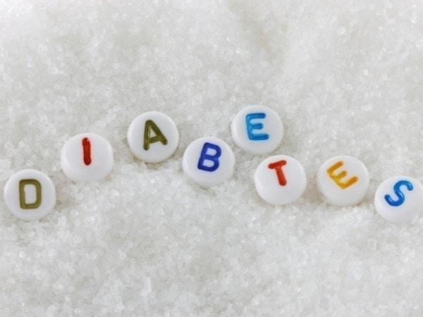 Avoid Diabetes Complications By Following These 10 Tips