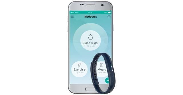 Can Fitbit Track Blood Sugar