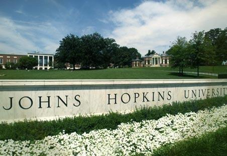 Johns Hopkins University Offers Distance Course In Cardiology Diabetology