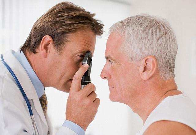 Diabetes and Vision: Understanding the Link