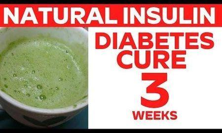 Where Can A Diabetic Get Free Insulin