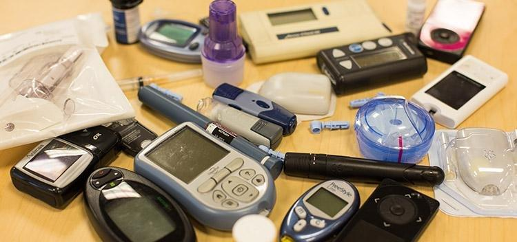 Study Reveals Poor Disease Control Among Adolescents And Young Adults With Type 1 Diabetes