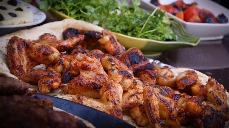 Eating Meat, Chicken May Double Risk Of Diabetes: Study