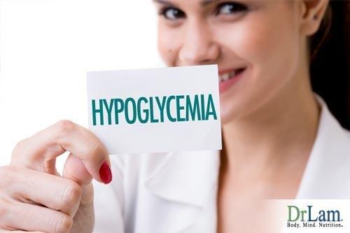 A Reactive Hypoglycemia Diet May Be Your Answer To Ill Health