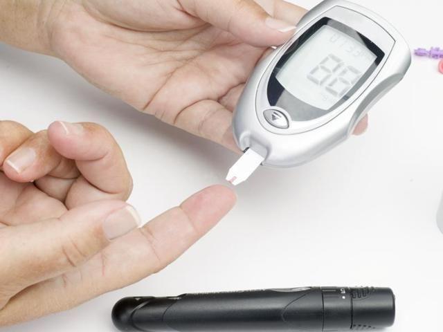 Smart Insulin Patch Price
