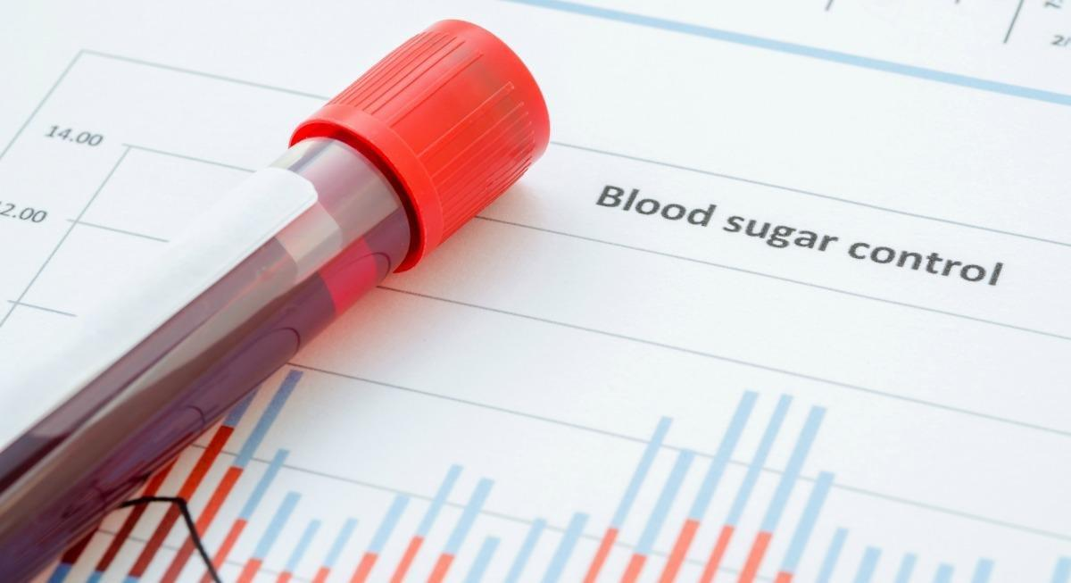 How Cold Weather Can Affect Your Blood Sugar