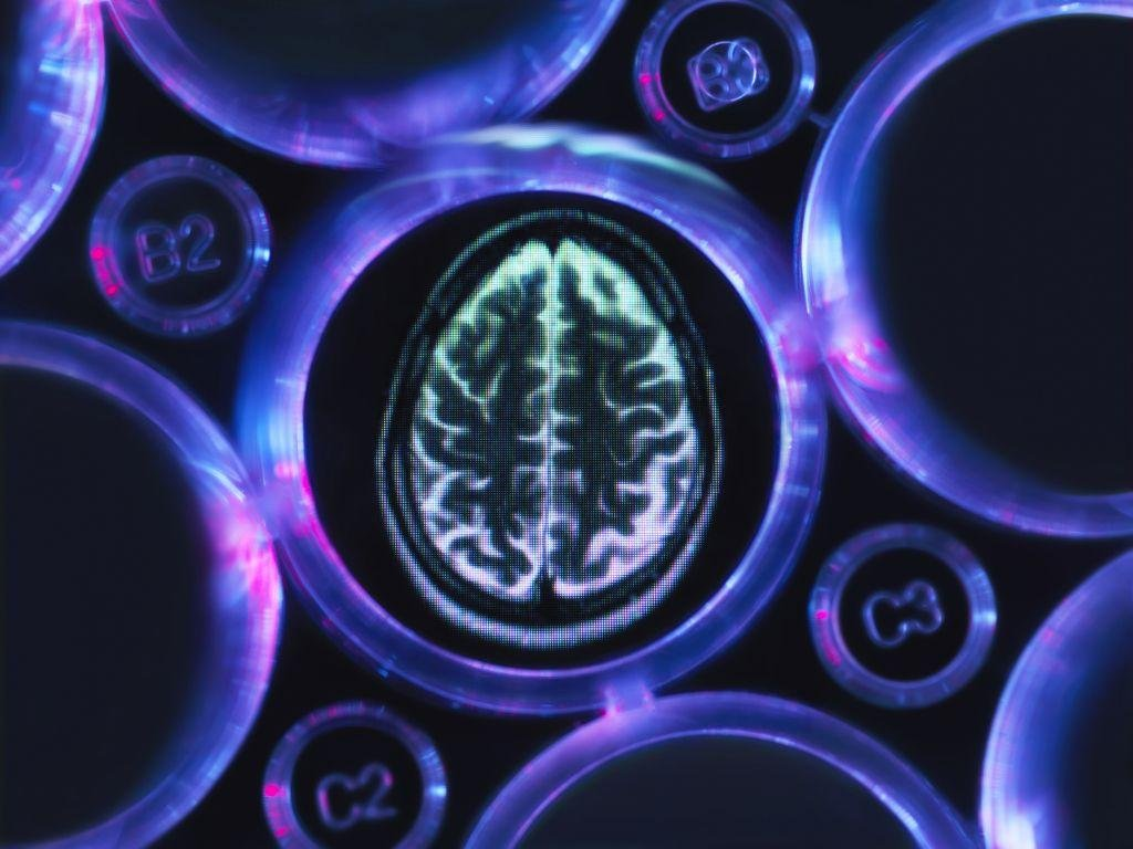 A Diabetes Drug Could Help Alzheimers Patients Reverse Memory Loss