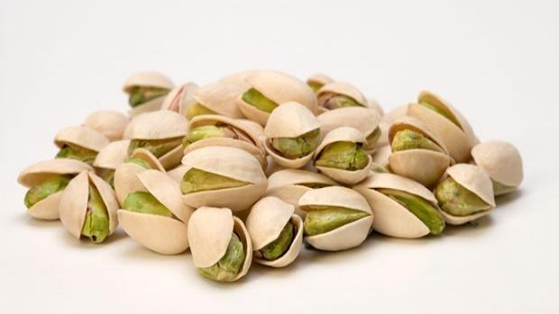 The Effects Of Pistachios On Blood Glucose Comments