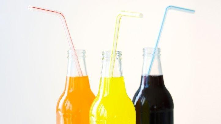 High-fructose Corn Syrup And Your Type 2 Diabetes Management Plan