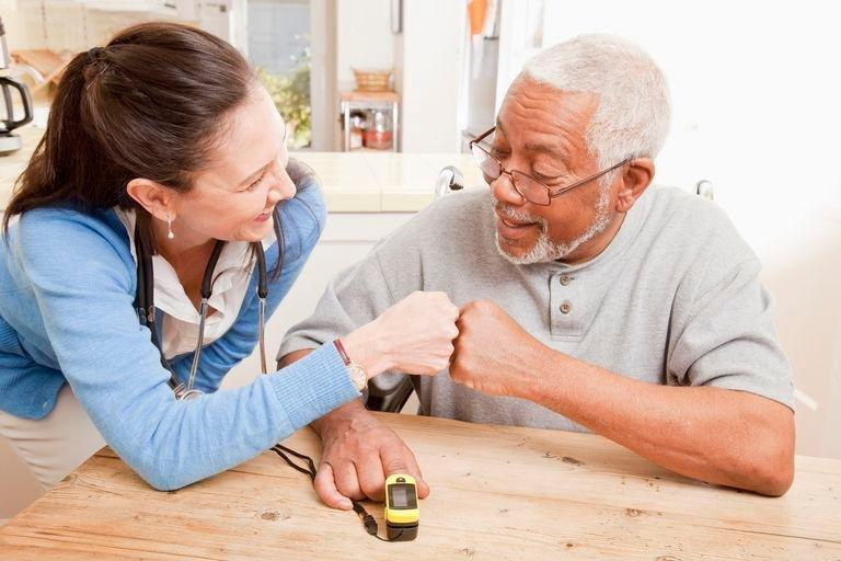 Do Diabetics Have Shorter Life Span?