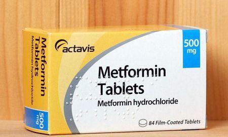 Can Metformin Affect Pregnancy?