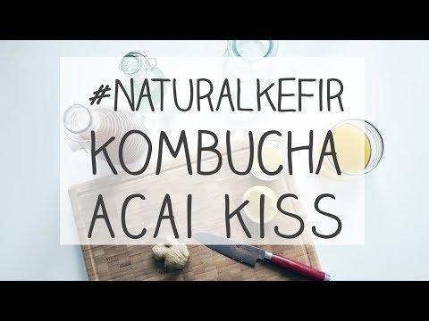 18 Kombucha Benefits That Will Change Your Life For Good