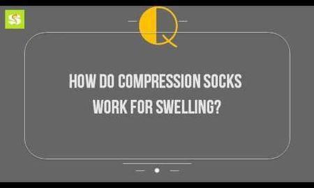 Do Diabetic Socks Really Work?