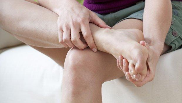 Can Diabetic Nerve Damage Be Reversed
