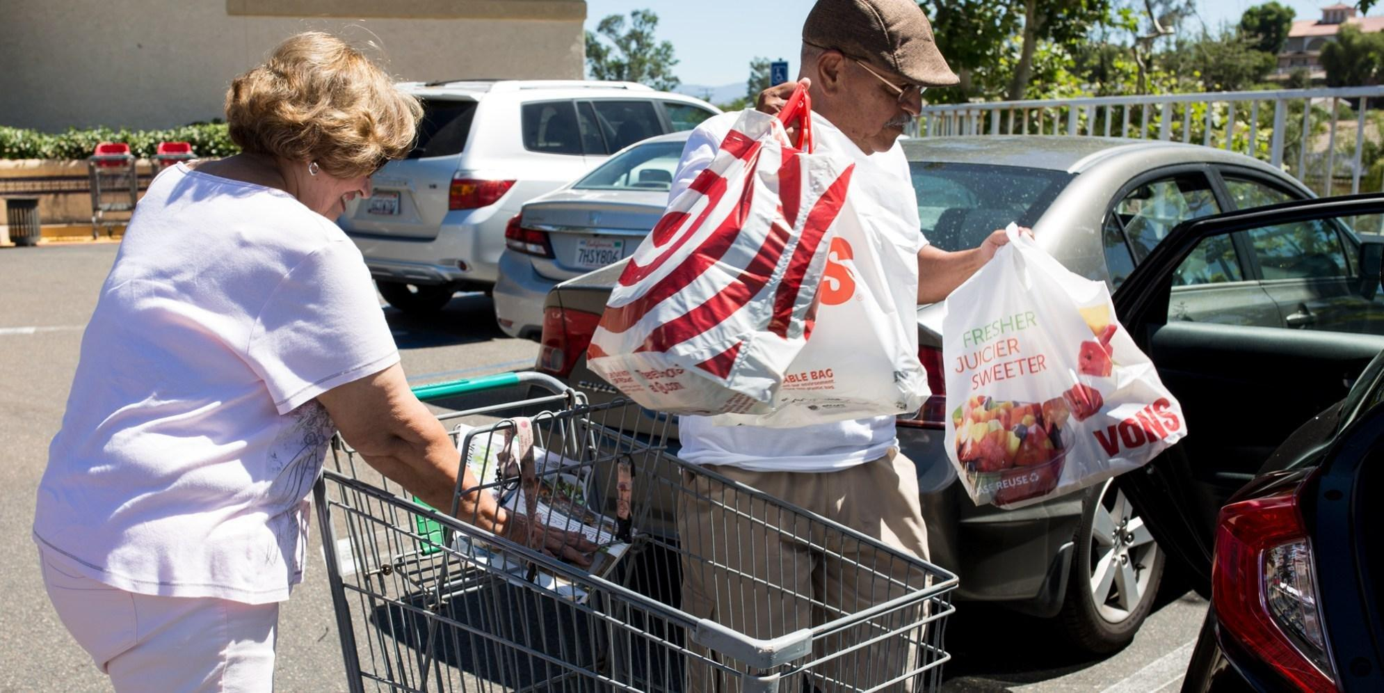 Medicare To Pay $450 To Help Seniors Lose Weight, Avoid Diabetes
