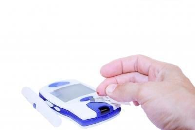 Medications That Increase Blood Glucose (sugar) Or Cause Diabetes