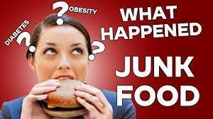 What Is Type 3 Diabetes?