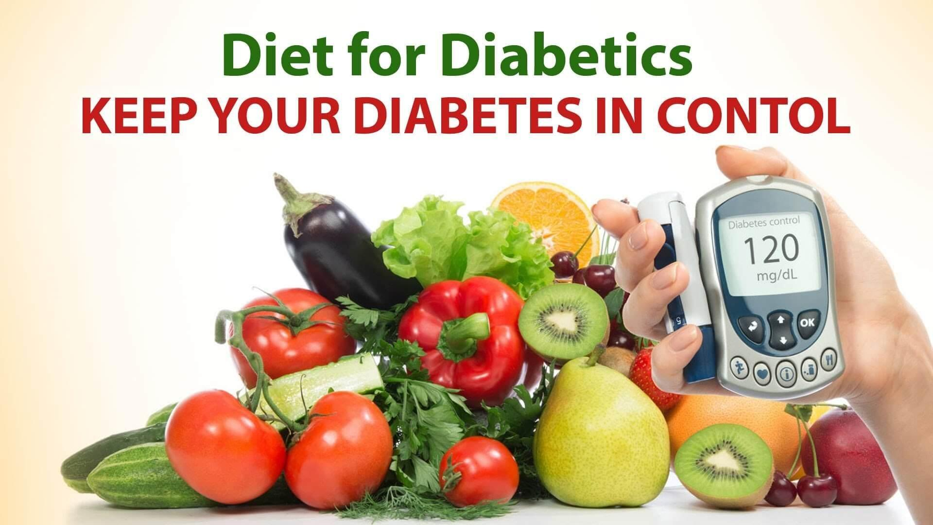 Diabetic Living Online.com/what To Eat