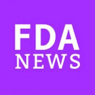 Fda: Ct Scans Safe For Patients With Electronic Medical Devices