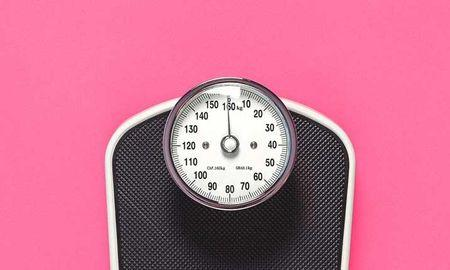 Diabetes Drug Can Now Be Used to Treat Obesity
