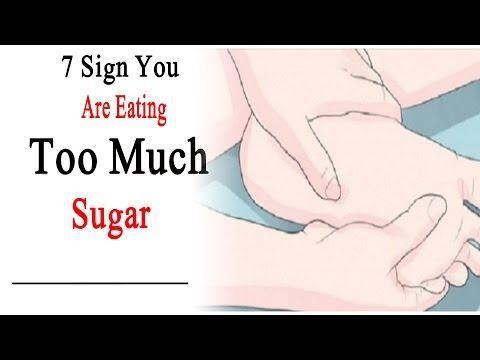 Can Low Blood Sugar Cause Brain Damage