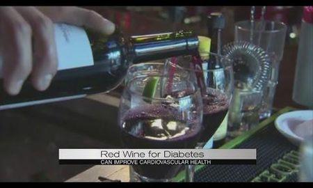 Best Wine For Diabetics To Drink