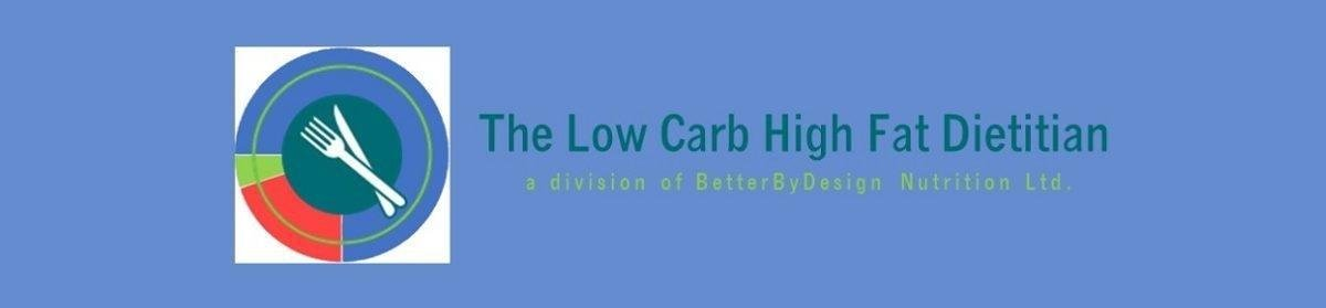 American Diabetes Association Approves Low Carb Diets for Weight Loss