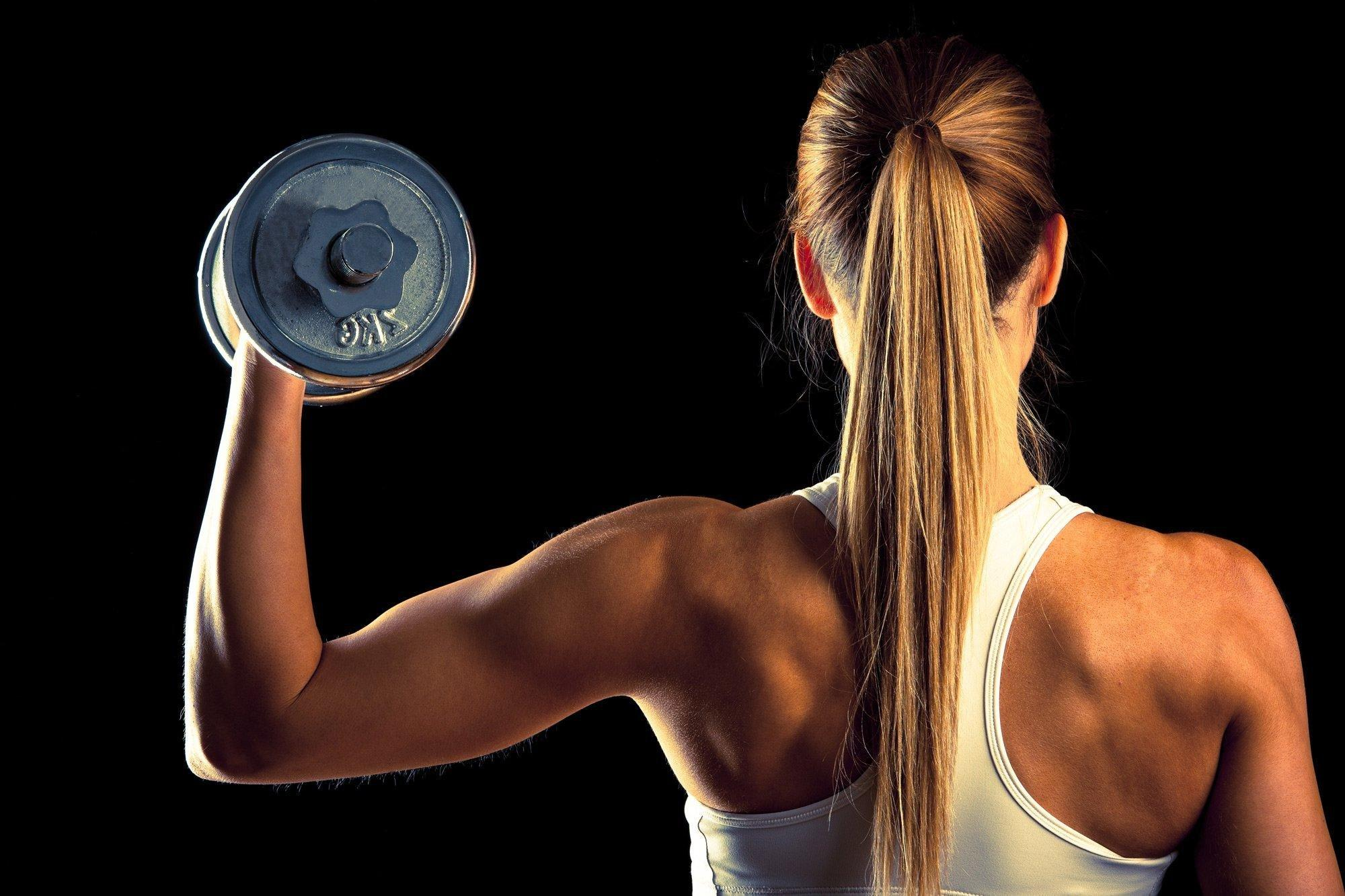 How To Fuel Muscles During Exercise Understanding The Importance Of Carbohydrates