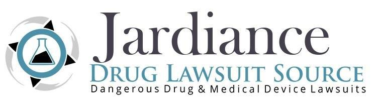 Jardiance Lawsuits: Kidney Failure & Diabetic Ketoacidosis