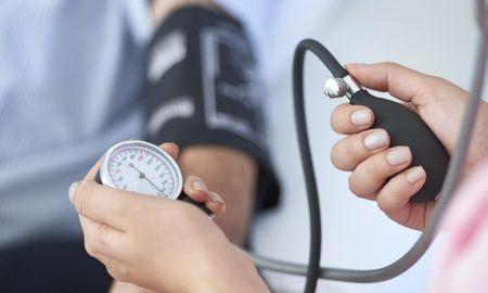 Can High Blood Pressure Cause High Blood Sugar?