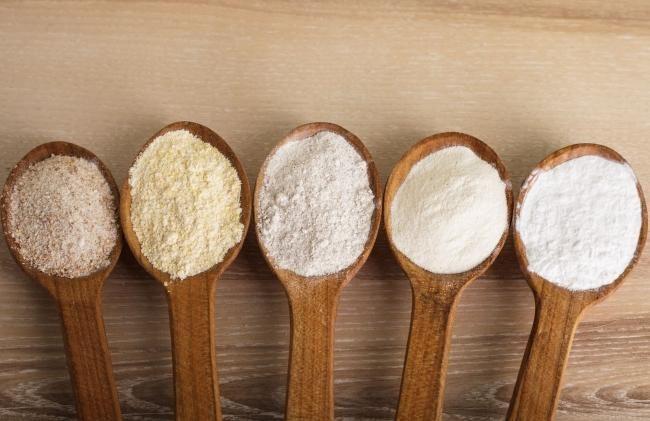 Can Diabetics Eat Pastry