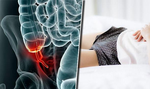 Abdominal Pain Warning: What Your Stomach Ache Really Means