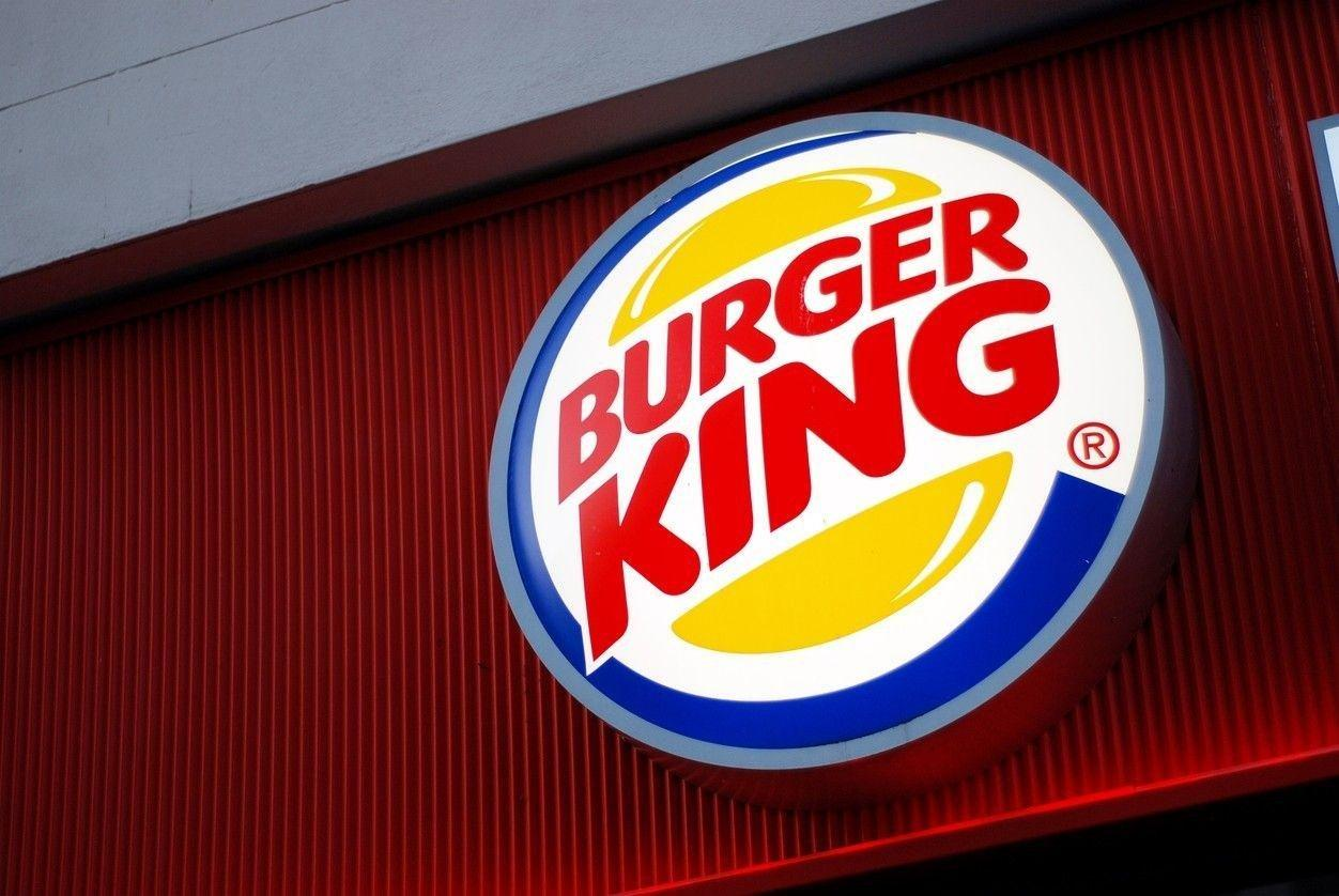 What Can A Diabetic Eat At Burger King