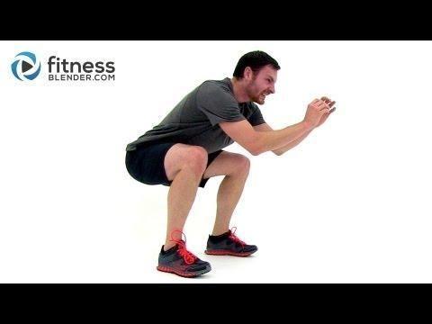 Metformin And Intense Exercise
