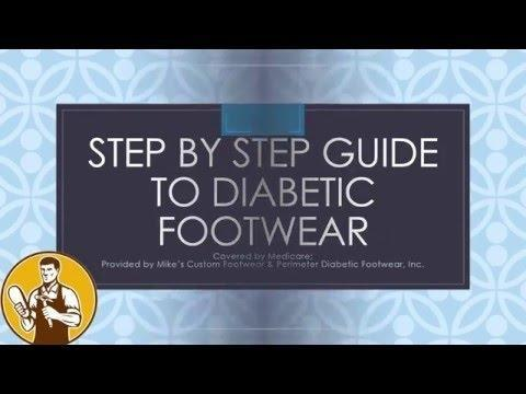 What Diabetic Supplies Are Covered By Medicare?