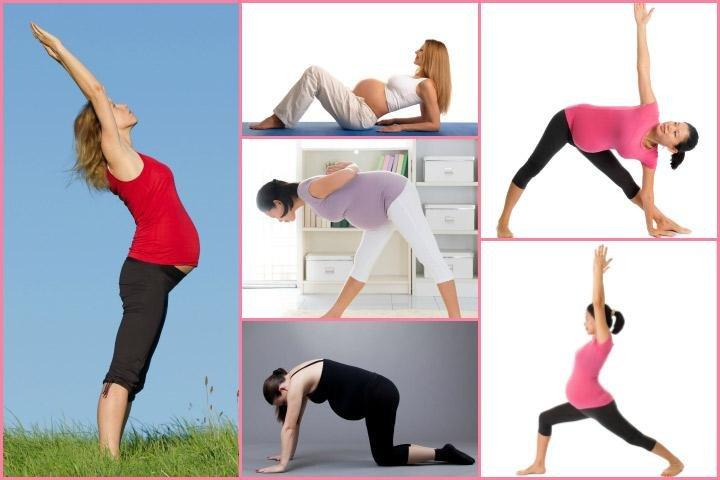 Yoga For Diabetes Ramdev