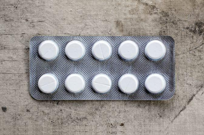 What Are The Side Effects Of Taking Too Much Metformin?