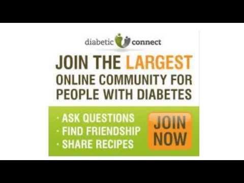 5 Free Diabetic Cookbooks