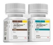 Diabetes Drug Jardiance Reduces Heart Disease Death