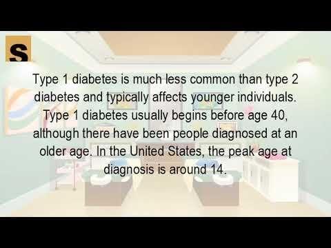 How Does Diabetes Begin?