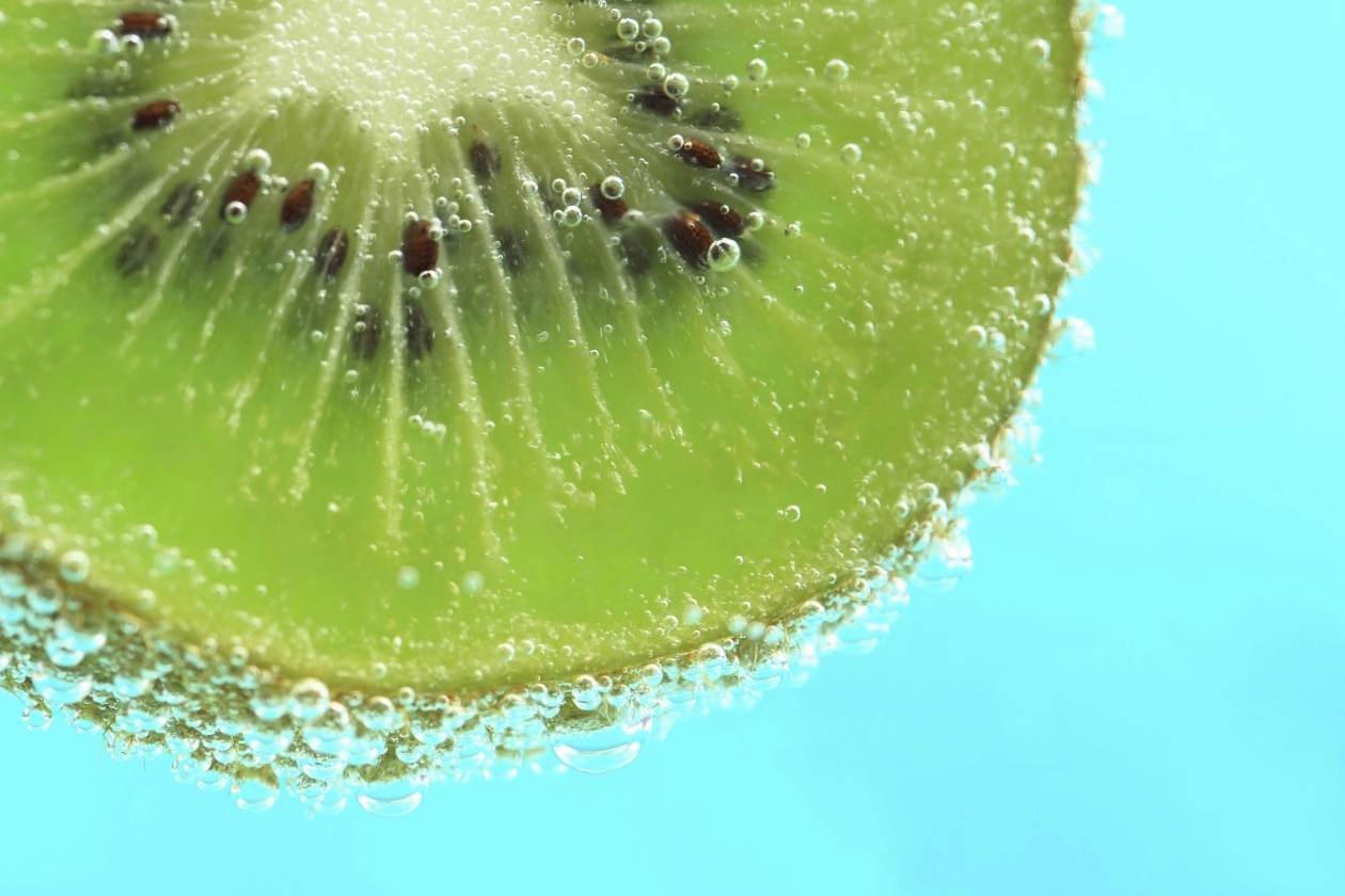 9 Frutas Que Debes Comer Para Evitar La Diabetes
